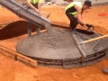 Helix-Steel-–Bannockburn-Skate-Park-3