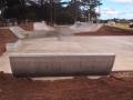Helix-Steel-–Bannockburn-Skate-Park-4