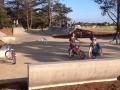 Helix-Steel-–Bannockburn-Skate-Park-7