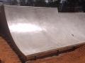 Helix-Steel-–Bannockburn-Skate-Park