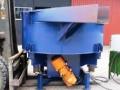 Incite AB Fibre Dosing Equipment