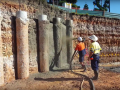 Shotcrete Medical Centre 5