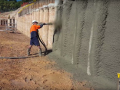Shotcrete Medical Centre 6