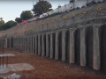 Shotcrete Medical Centre 8