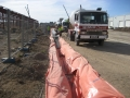 Wingfield Beams - Reo in a truck - ease of pour - not a pump in sight (3)