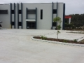 OneSector Warehouse Qld 04