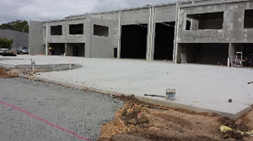 Warehouse-Qld-02