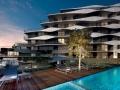 Haven-Apartments-5