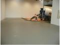 SA - Presitge Warehouse Development - Edwardstown - 1