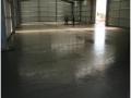 SA - Workshop Floor - Mt Gambier 1