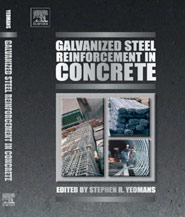 Galvanised-steel-cover-thumb
